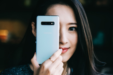 三大关键因素助阵三星Galaxy S10系列成安卓机皇